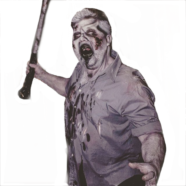 DeathYardMakeup4_edited.png