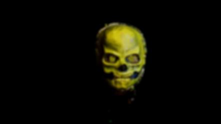 SkullMask1_edited_edited.png