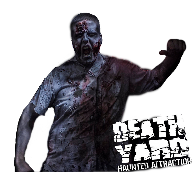 DeathYardMakeup1_edited.png