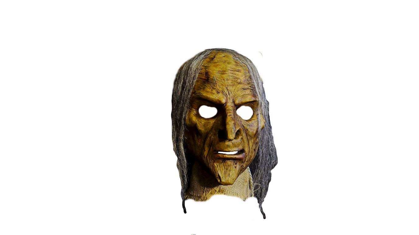 SwampWitch2_edited_edited.png