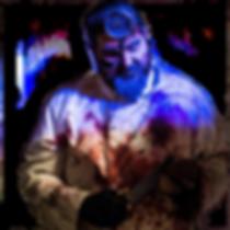 DeathYardMakeup2_edited.png