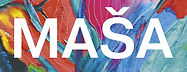 logo_masa.jpg