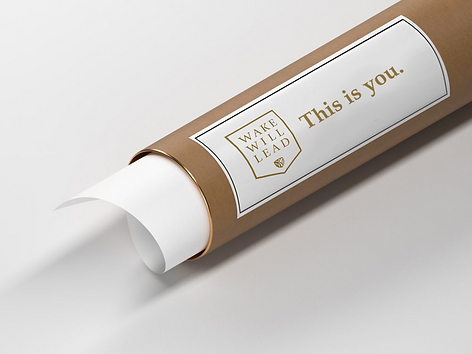 paper-tube-packaging-with-label-mockup.p