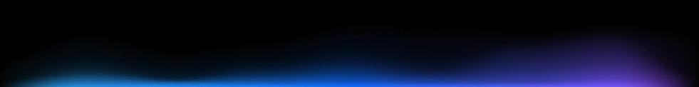 aurora-banner_1.webp