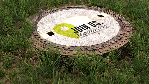 manhole ad-Recovered.png