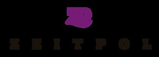 Zeitpol AG