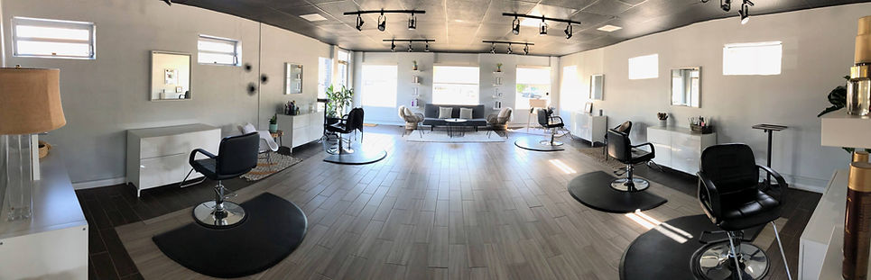 panoramic salon pic.jpg