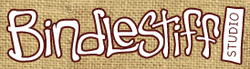 Bindlestiff Studio