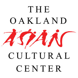 Oakland Asian Cultural Center