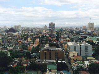 Art Talk on Manila's Contemporary Art Scene