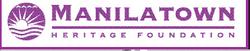 Manilatown Heritage Foundation
