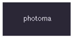 Photoma