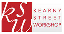 Kearny Street Workshop