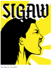 SIGAW: A SHADOWPLAY THAT SHINES LIGHT ON THE DARK SIDE OF CARE WORK