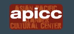 Asian Pacific Islander Cult. Center