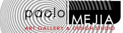 Paolo Mejia Gallery & Design Studio