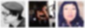 Screen Shot 2020-07-31 at 9.48.24 AM.png