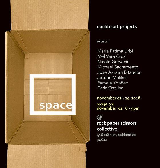 Edited epekto flyer.JPG