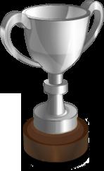 trofeu-prata-png-1.png