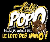 LOGO LOTOPOPO.png