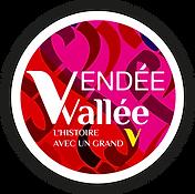 logo-officiel-vendee-vallee_2x.png