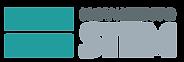 Logo_STEM.png