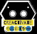 Logo_Creactivate.png