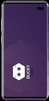 Samsung Galaxy S10.png