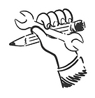 Robótica_Maker_Icon.png