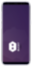 Samsung Galaxy S8+.png