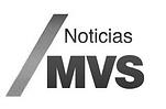 MVS_noticias.png