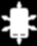 Assets Requerimientos_BuckyWeb-03.png