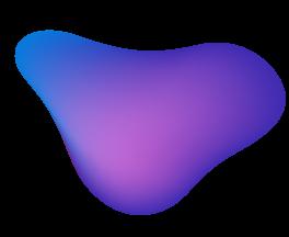 Nebula_rs.png