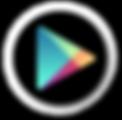 Descarga_ios_android-01.png