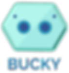 Assets Web Bucky F1-06.png
