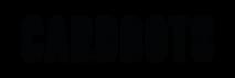 Logo_ Cardbots_1 tinta.png