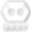 Bucky II_logo-04.png