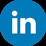 Icono_linkedin.png