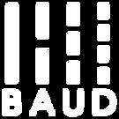 logo-baud.png
