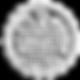 insignia TEL-02.png