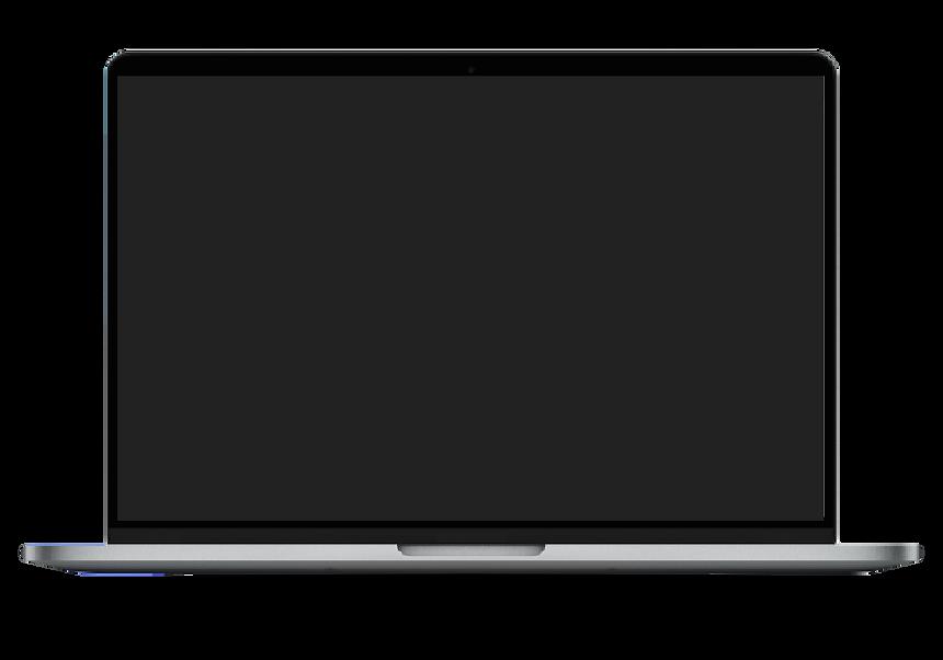 1_Laptop.png