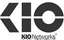 kionetworks.png