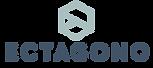 Logos_Logo_Ectagono.png
