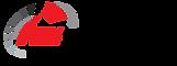Logo_FISAMERICAS.png