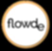 Logos_p_web-flowde.png