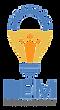 Logo_REM.png