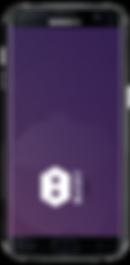 Samsung Galaxy S7 Edge.png