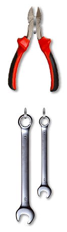 Tools_1.png
