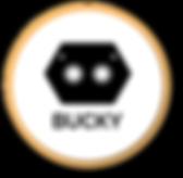 Logos_p_web-bucky.png