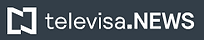Televisa News.png